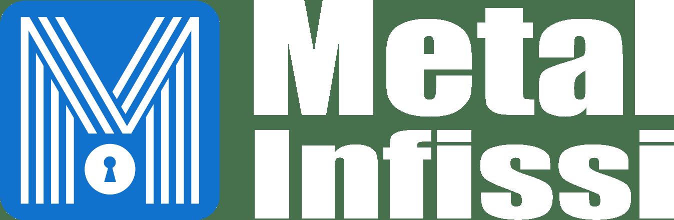 Metal Infissi Spoleto